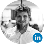 bastiaan_boel_customer_experience_specialist_digital-power