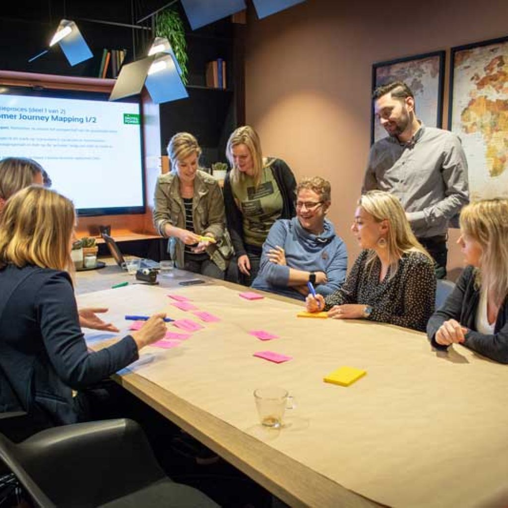 customer-journey-map-maken