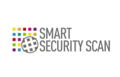 smart_security_scan_logo
