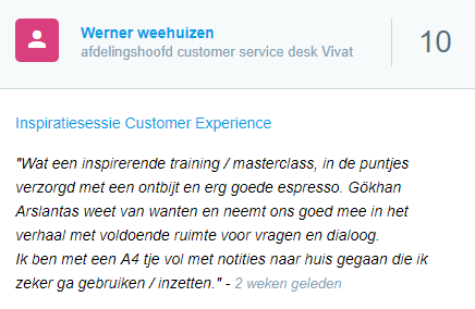 review-ce-sessie