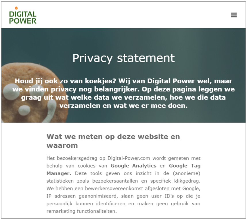 privacy-statement-avg-proof
