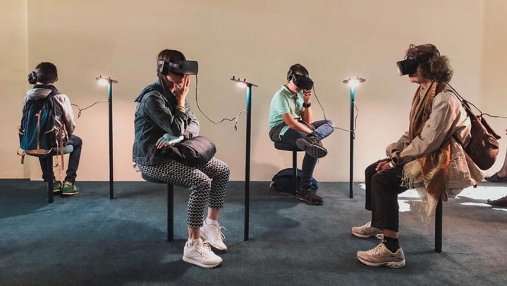 virtual-reality-customer-experience