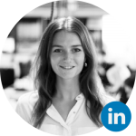 marloes_de_bruin_marketing_manager_digital_power