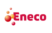 data consultancy bij eneco