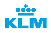 data consultancy bij klm