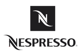 data consultancy bij nespresso
