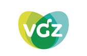 data consultancy bij vgz