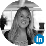 Merel_Derlagen_Customer_Experience_Specialist_Digital_Power
