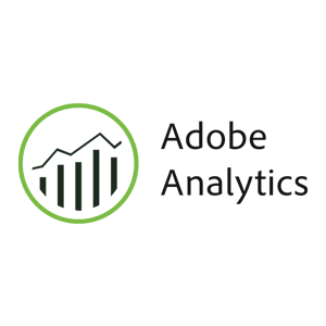 adobe_analytics_training
