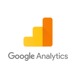 google_analytics_training