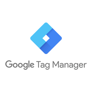 google_tag_manager_training