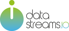 datastreams