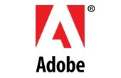 digital-power-implementatiepartner-adobe