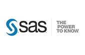 digital-power-implementatiepartner-sas