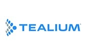 digital-power-implementatiepartner-tealium