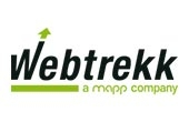 digital-power-implementatiepartner-webtrekk
